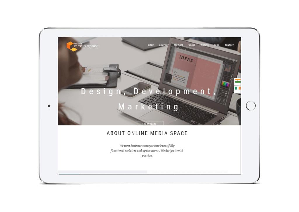 OMS-web-development-digital-marketing-branding